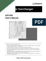 ATC_ZAT-650_USE_EN_R5