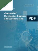 HD-Conceptual_Design_and_Aerodynamic_Stu.pdf