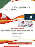 1. Investigacion 111.pptx