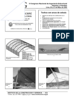 LZapataB.pdf