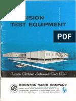 BRC Catalog 1963-64.pdf