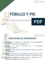 07.-_Tobillo_y_pie