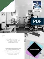 Introduccion a la Programación Web_Unidad 1.pdf