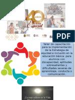 ZONA 18 Estrategia de Equidad e Inclusión en la educación básica.pptx