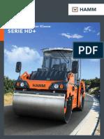 series_hdplus_de.pdf