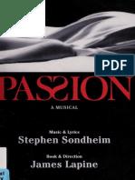 Passion Libretto.pdf