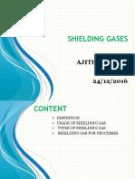 SHIELDING GASES (1).pptx