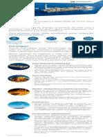 FactSheet_Plano_Estrategico_Petrobras