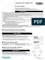 ATS48_Getting_started_EN_NHA94282_00 (1).pdf