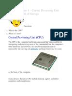 CPU_KB_MB_TB