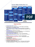 200 Best Current Affairs October Part 2.pdf