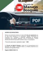 COSTOS-CURSOS-MANEJO-EMB-SUCURSAL-PUERTA-REAL-2019