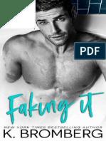K. Bromberg - Faking It (R&A) (1).pdf