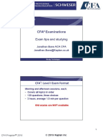Kaplan CFA Level I Presentation Open House Amsterdam 2016.pdf