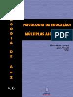 Psicologia da Educação Múltiplas Abordagens.pdf