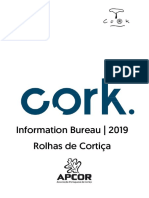 CORTIÇA-Rolhas-de-Cortiça_PT
