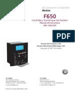 f650userfr-s.pdf
