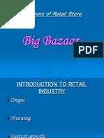 22468091-Ppt-of-Big-Bazaar