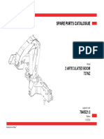 737NZ - 7845521.0 –Spare parts catalogue – ING