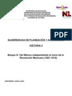 3. Sugerencias de planificaciones y actividades Bloque III H II.doc