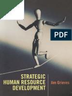 [James_Grieves]_Strategic_Human_Resource_Developme(b-ok.org).pdf