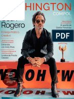 REVISTA-Washington-COMPOL-2019
