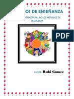 Métodos de enseñanza.docx