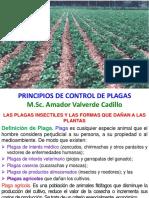 1.-Plagas-y-métodos-control2015-30