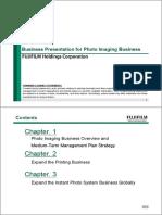 ff_presentation_20150520_001.pdf