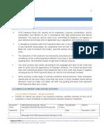 Code_of_Conduct_v1.pdf