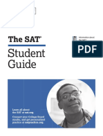 7gts-sat-student-guide.pdf
