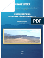 A6881-Informe_neotectónico_falla_geológica_Chololo-Moquegua