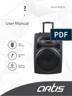 BT912_User_Manual_-_111