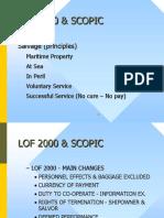 LOF_2000