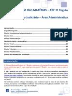 Ebook FCC TRF 3 Técnico Judiciário.pdf