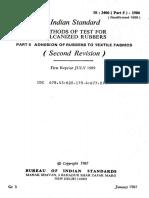 3400_5.pdf