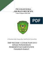 Program 2018 2019.docx