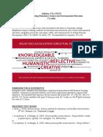 STL-474.pdf