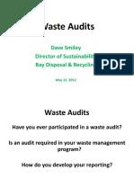 Waste-Audits-PPT