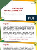 Presentasi-Sosialisasi-UNEJ_2020 (1)
