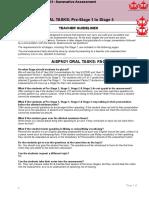 AiSPN21 English Speaking Task A.doc