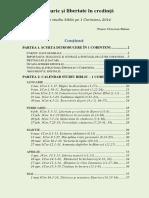 ghid-2014-1corinteni