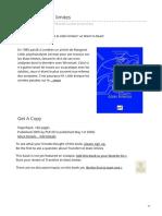 goodreads.com-Transfert et états limites
