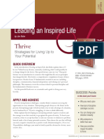 Leading an Inspired Life Summary.pdf
