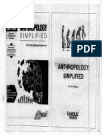 simplified anthro vivek bashme.pdf