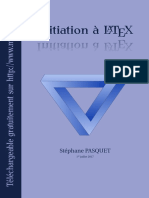 Initiation-a-LaTeX-de-Stephane-Pasquet.pdf