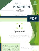 skill lab spirometri gama (3).pptx