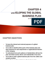 CHAPTER 4 - DEVELOPING THE GLOBAL BUSINESS PLAN.pptx