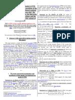 AlDragoi_GTM_very_short_latest.pdf