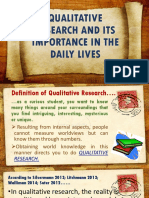 QUALITATIVE-RESEARCH-lesson-3